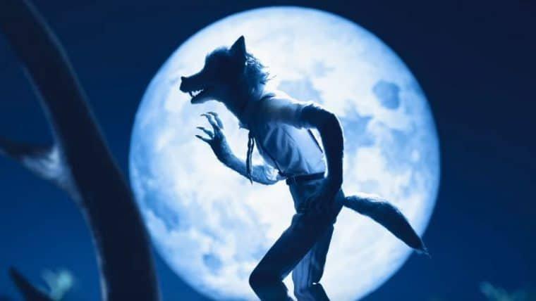 Beastars | Anime ganha abertura em stop-motion