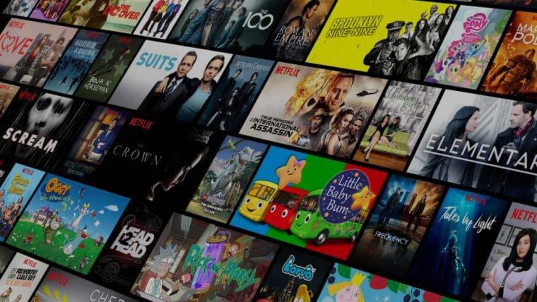 Diretores se colocam contra a função de mudar a velocidade de vídeos da Netflix