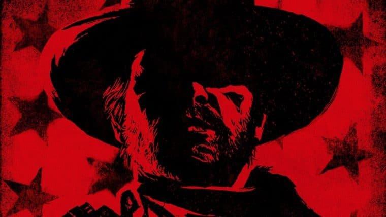 Confira os requisitos mínimos de Red Dead Redemption 2 para PC