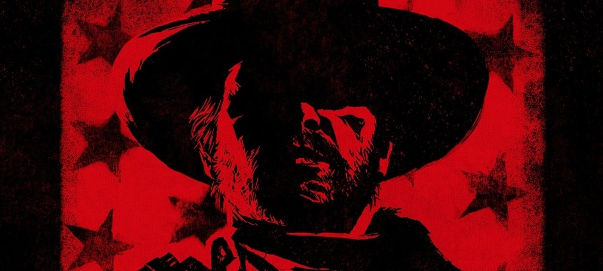 Confira os requisitos mínimos de Red Dead Redemption 2 para PC