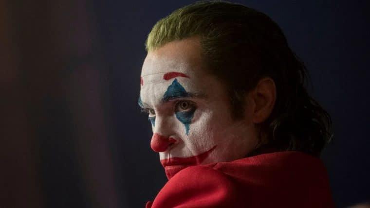 Rede de cinemas pede para que pais não levem crianças para ver Coringa