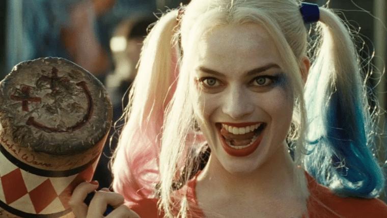 Esquadrão Suicida de James Gunn terá tom de comédia, segundo ator