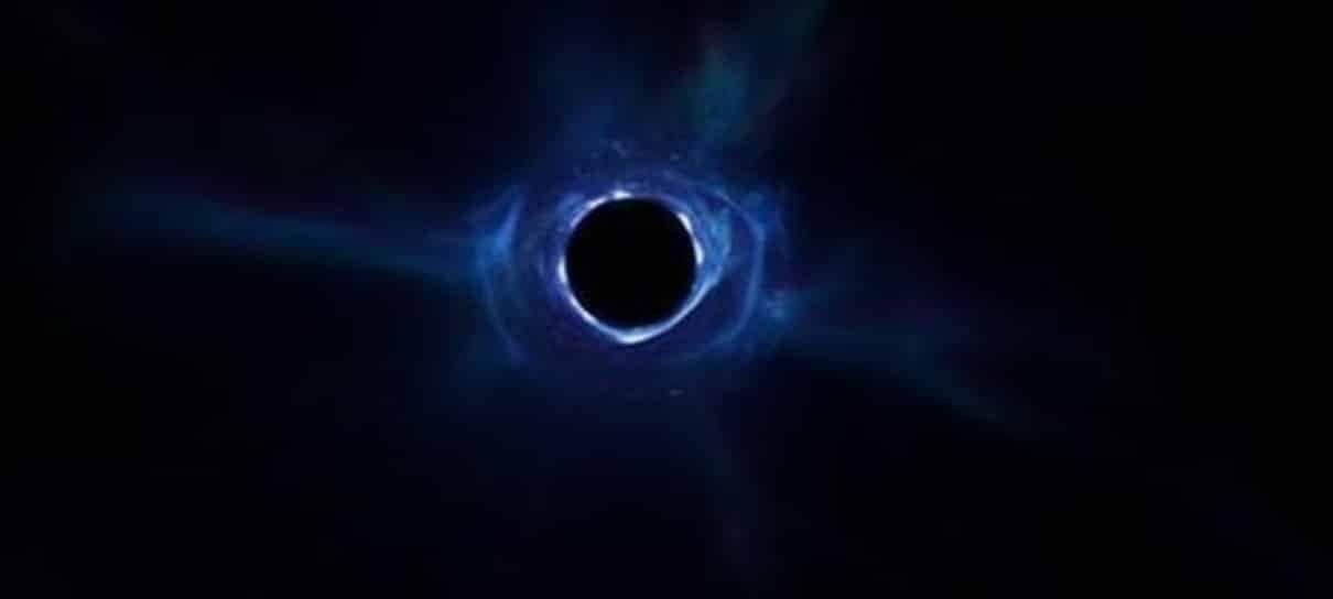 Fortnite | Confira a reação dos fãs com a aparição do buraco negro