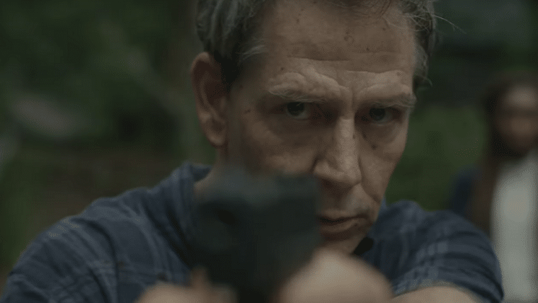 The Outsider | Baseada em livro do Stephen King, série da HBO ganha teaser