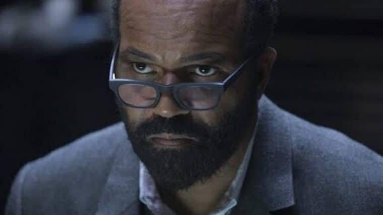 Jeffrey Wright, de Westworld, será o Comissário Gordon em The Batman