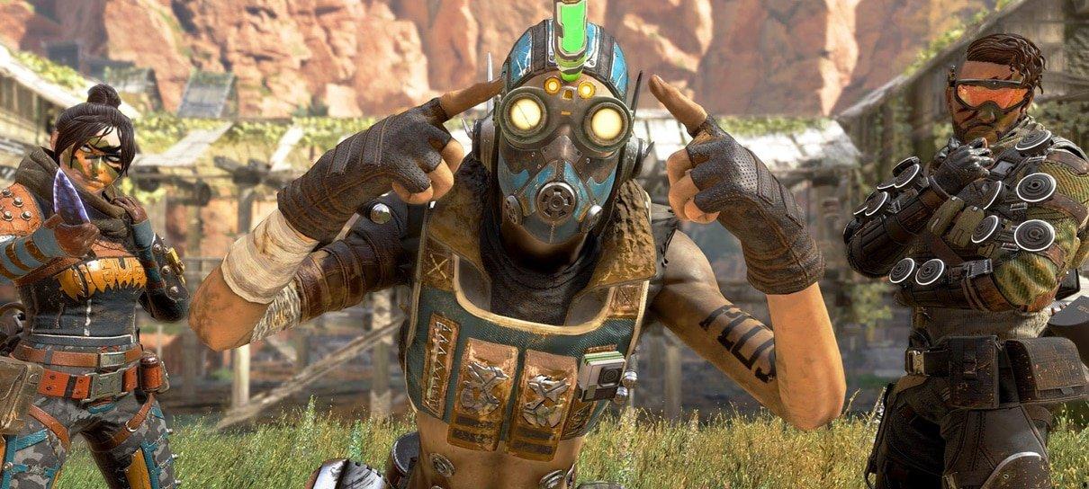 Jogos da Electronic Arts vão retornar para o Steam