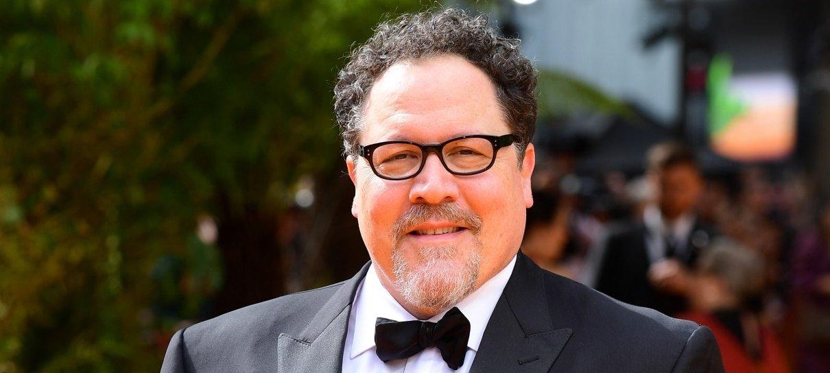Jon Favreau comenta opinião de Scorsese e Coppola sobre filmes da Marvel