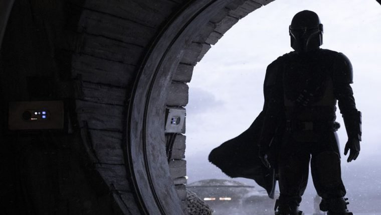 The Mandalorian | Novo teaser traz tensas cenas de ação