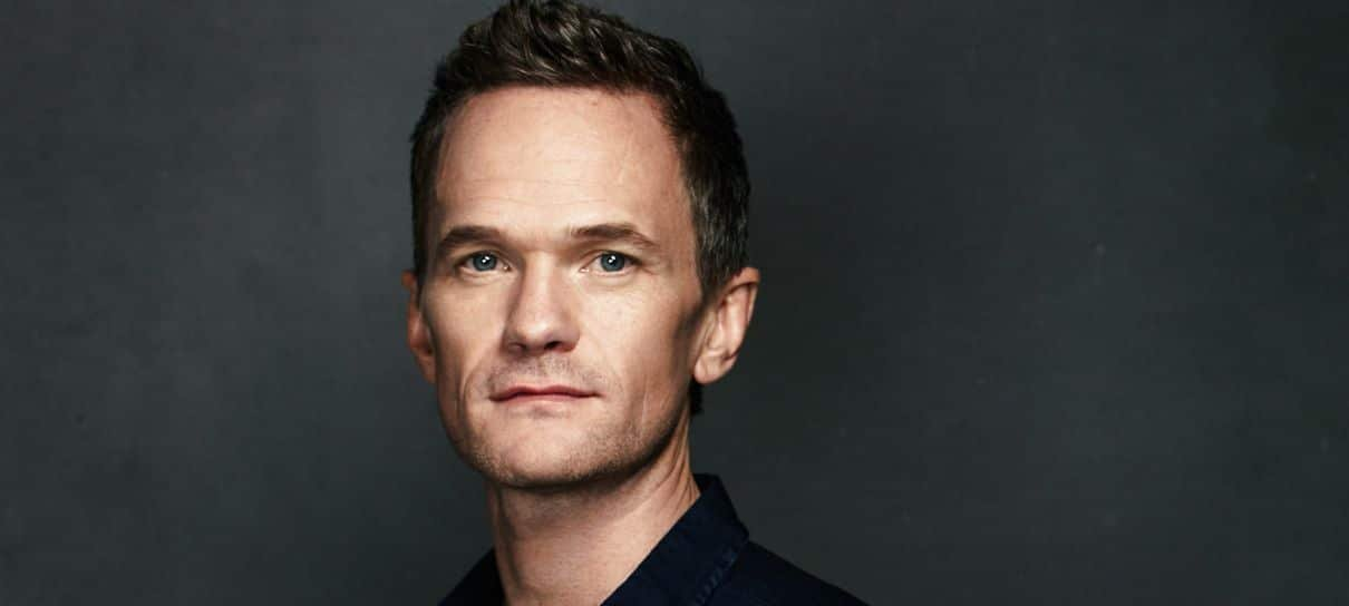 Neil Patrick Harris estará no elenco de Matrix 4, diz site