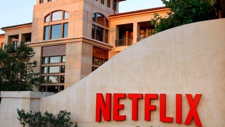 Netflix negocia US$ 2 bilhões em títulos de dívidas para produzir novos conteúdos