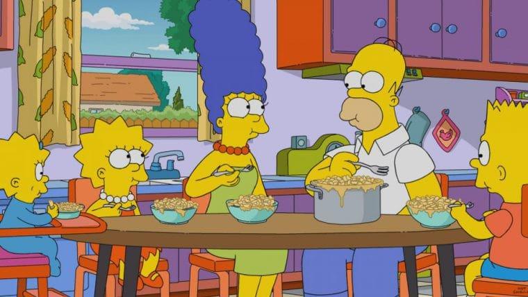 Os Simpsons | Irmãos Russo vão participar de episódio inspirado em Vingadores