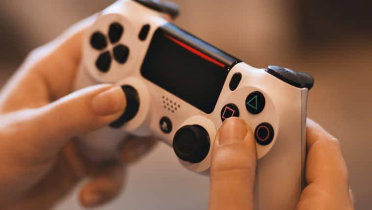 PlayStation pretende liberar cross-play para todos os jogos, segundo site