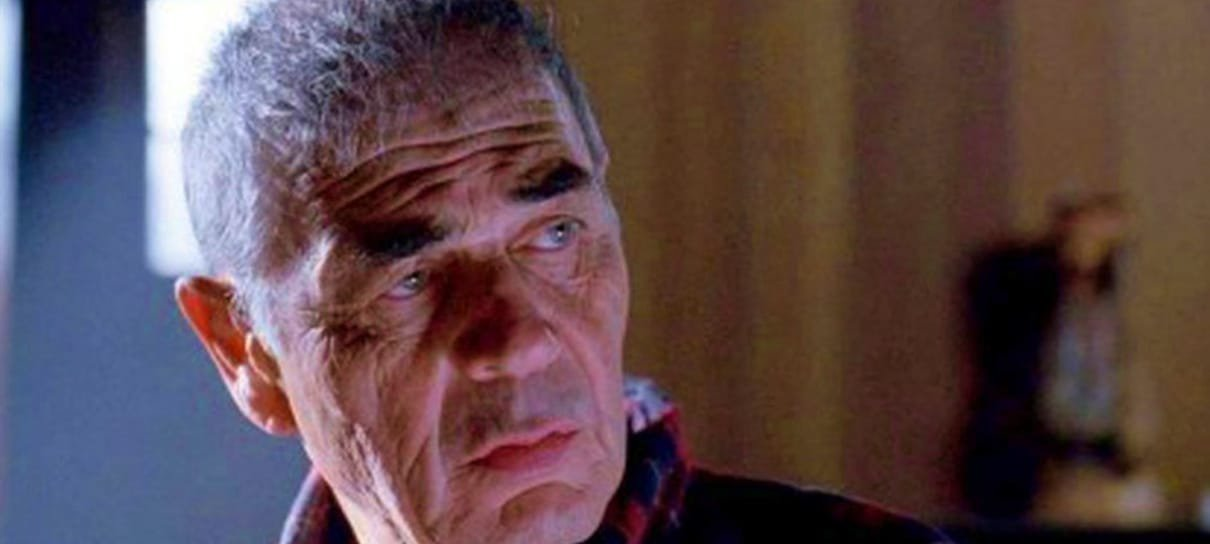 Morre Robert Forster, ator de El Camino: A Breaking Bad Movie, Jackie Brown e Twin Peaks