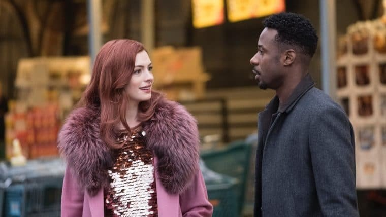 Modern Love | Antologia sobre amor do Amazon Prime Video terá segunda temporada