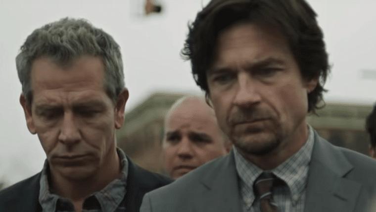 HBO anuncia lançamentos de séries para 2020