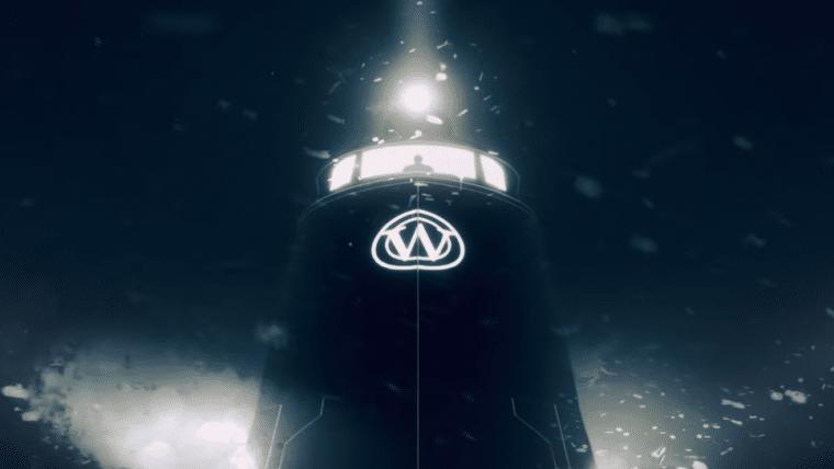 Snowpiercer ganha vídeo promocional animado