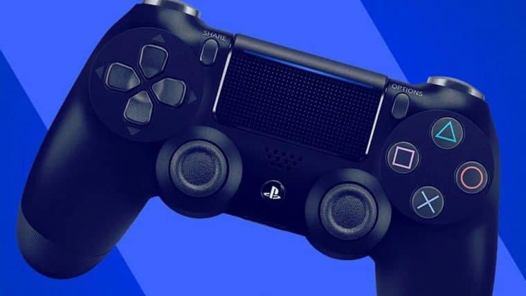 Sony registra marcas do PS6, PS7, PS8, PS9 e PS10 no Japão