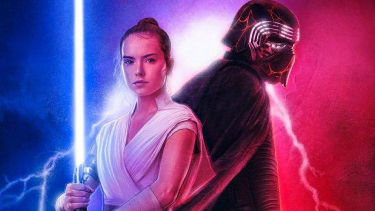 Agora termos de Star Wars, como Jedi e Padawan, fazem parte do dicionário Oxford
