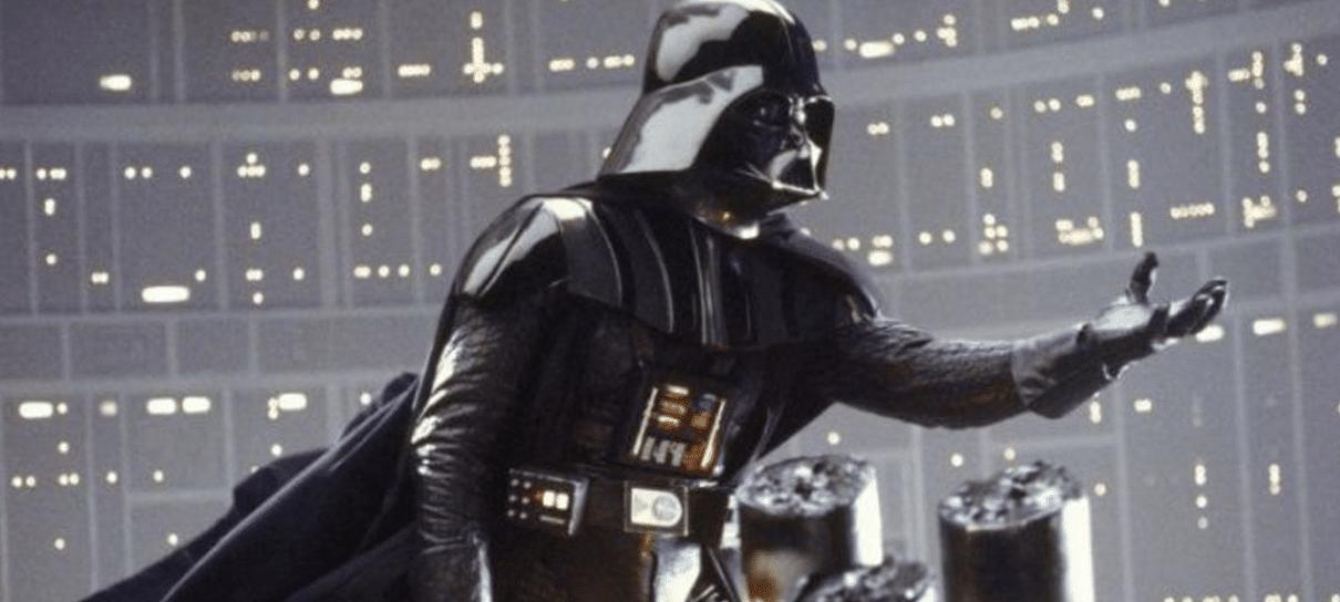 Showrunners de Game of Thrones abandonam trilogia de Star Wars