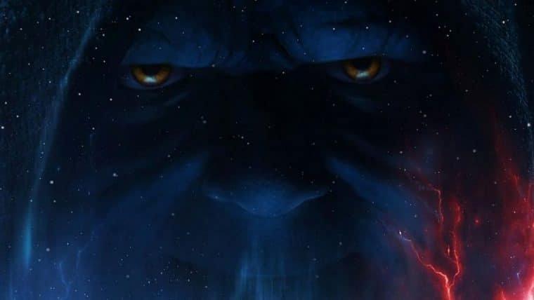 Star Wars: A Ascensão Skywalker   J.J. Abrams explica retorno de Palpatine