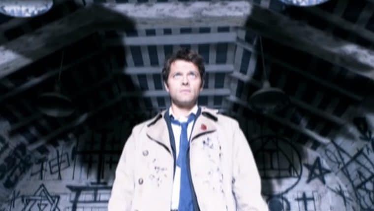 Supernatural | Vídeo relembra os principais acontecimentos da série