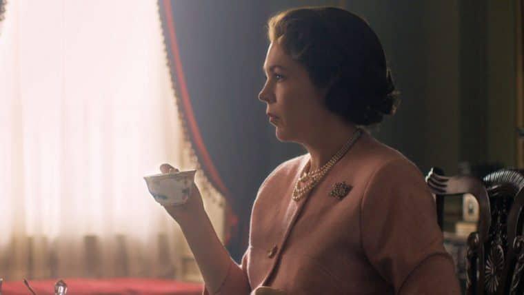 The Crown | Rainha enfrenta problemas políticos em trailer da terceira temporada