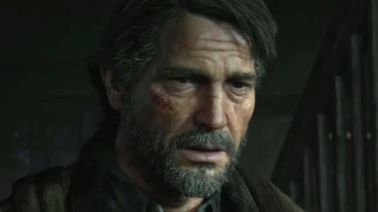The Last of Us Part II | Neil Druckmann e Troy Baker discordaram sobre conteúdo do trailer