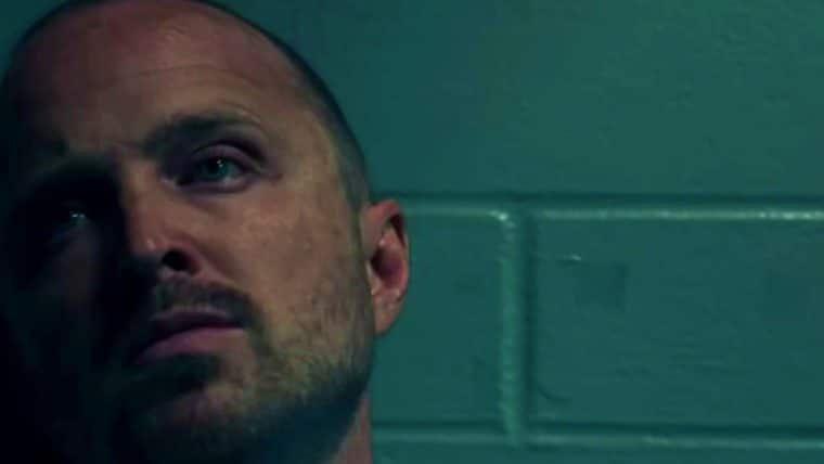 Truth Be Told | Série criminal estrelada por Aaron Paul ganha trailer