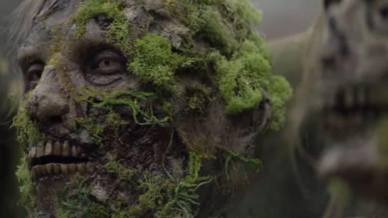 The Walking Dead | Confira o primeiro trailer do novo spin-off