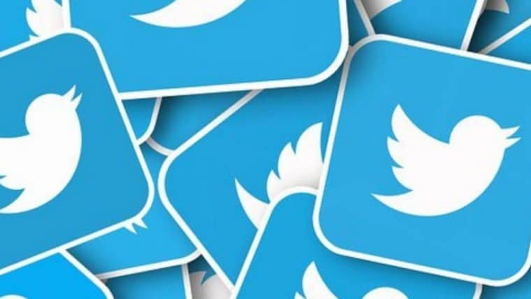 Twitter não vai permitir responder ou compartilhar posts ofensivos de políticos