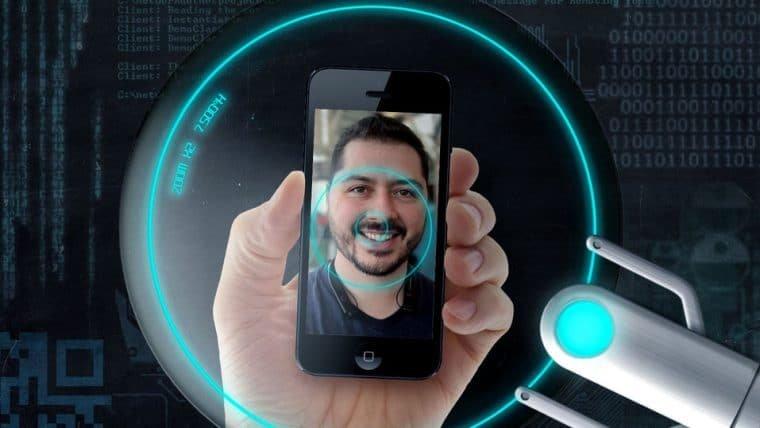 O futuro das câmeras de celular