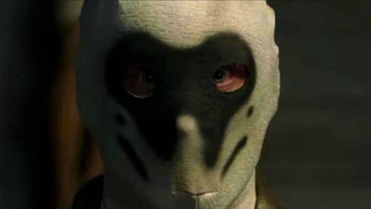 Watchmen   Série da HBO celebra obra de Alan Moore e instiga novos mistérios