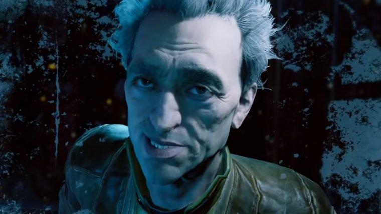 The Outer Worlds, Subnautica e mais são anunciados para Xbox Game Pass