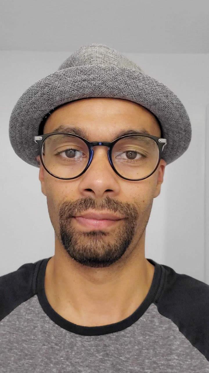 André L. Souza