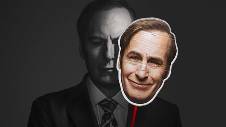Better Call Saul | 5ª temporada ganha trailer e data de estreia para fevereiro de 2020