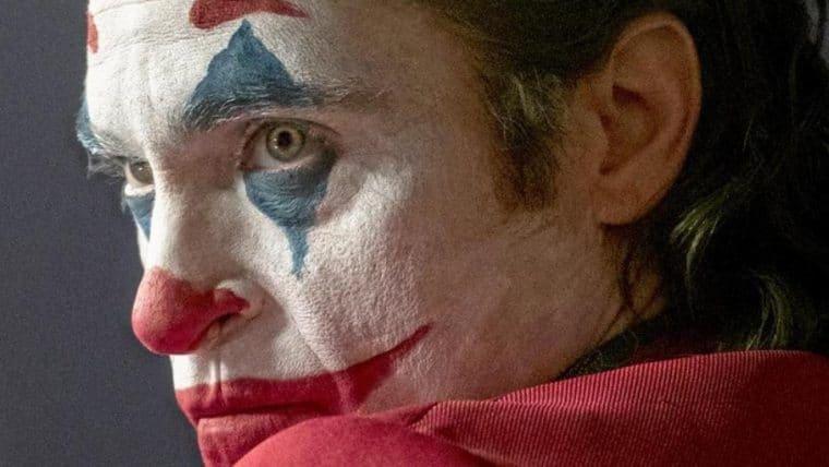 Coringa será o primeiro filme para maiores a arrecadar US$ 1 bilhão mundialmente