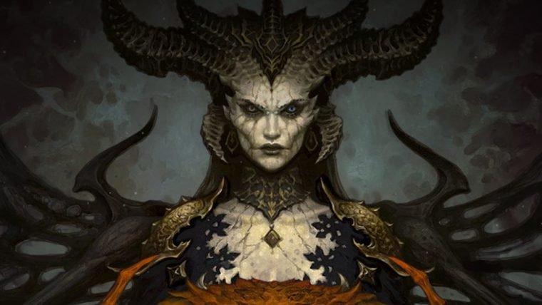 Diablo IV | Entenda como será o sistema de loot do jogo