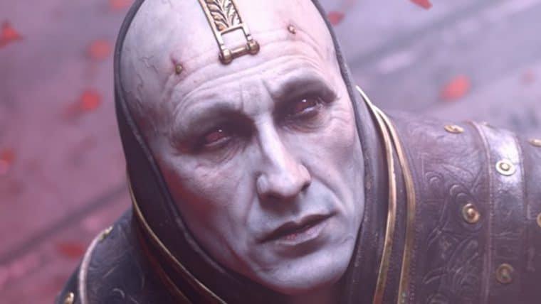 Diablo IV, Overwatch 2 e mais: confira tudo que rolou na BlizzCon 2019