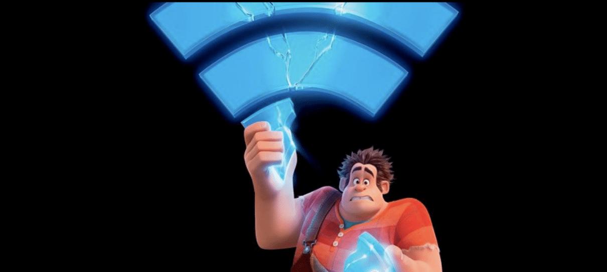 Disney+ chega aos Estados Unidos e usuários enfrentam problemas com a plataforma