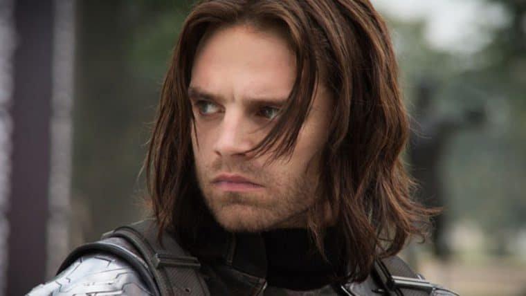 Falcão e o Soldado Invernal | Série da Marvel já começou a ser filmada