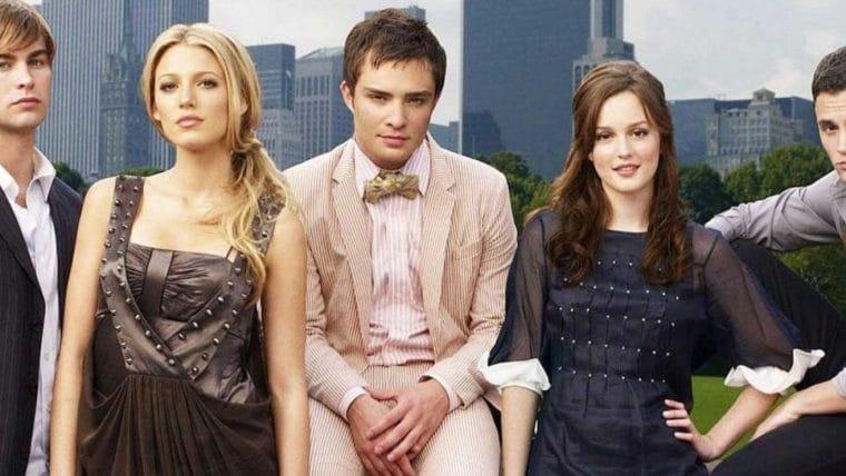 Reboot de Gossip Girl terá mais representatividade que a série original, diz showrunner
