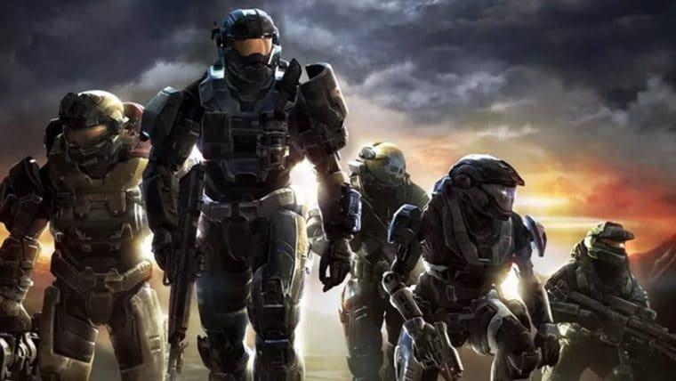 Halo: Reach, Xbox Game Pass e mais: confira tudo que rolou na X019