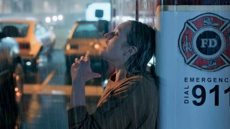 O Homem Invisível | Remake de clássico do terror ganha trailer intenso com Elisabeth Moss