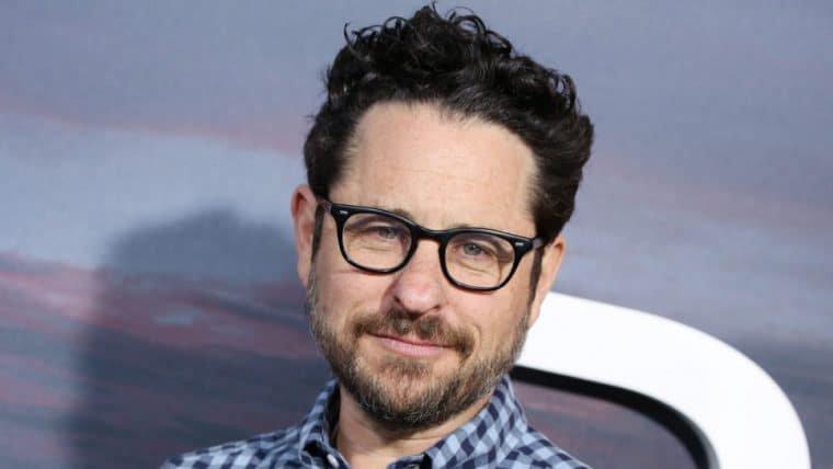 J. J. Abrams revela a cena que mais gosta da segunda trilogia de Star Wars