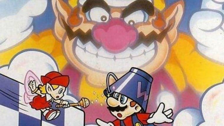 Conheça os jogos criados pela Game Freak antes da Era Pokémon