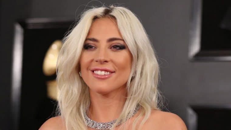 Ridley Scott dirigirá filme com Lady Gaga sobre assassinato na família Gucci