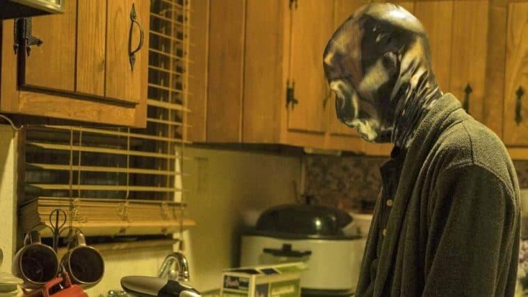 Watchmen | Ponto alto até aqui, episódio se concentrou em Looking Glass