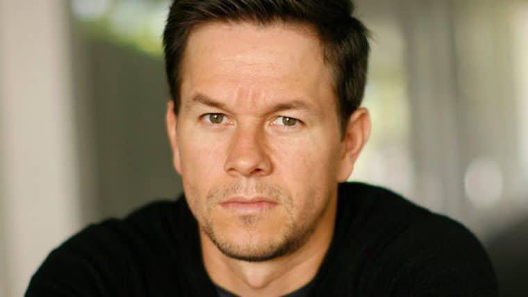 Mark Wahlberg será Sully no filme de Uncharted, diz site