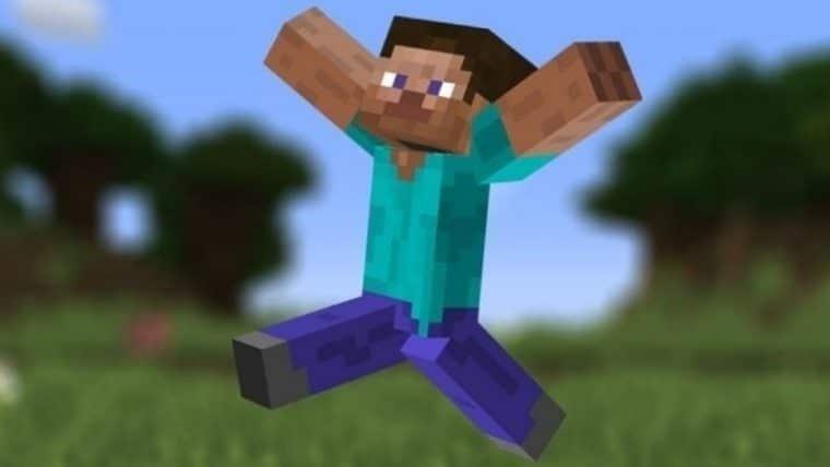 Minecraft é o jogo com maior consumo de conteúdo no YouTube pelos brasileiros