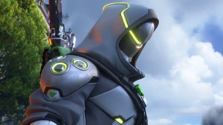 Overwatch 2 é oficializado com dois trailers na BlizzCon 2019